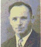 Dr. Pierre Seurin FRANCIA 1970 - 1983