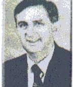 Prof. John Andrews INGLATERRA 1984 - 2000