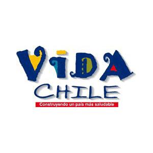 Programa Vida Chile