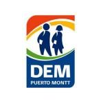 DEM Puerto Montt