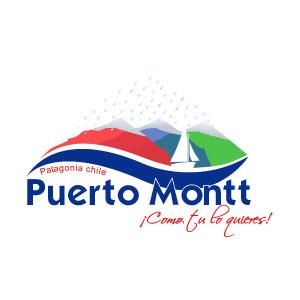 Municipalidad de Puerto Montt