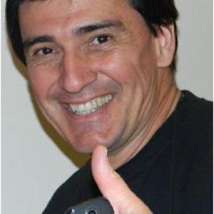 Lic. Alejandro E. Ruiz Díaz