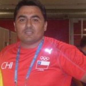 Mg. Paulo Castro