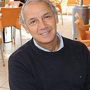 Prof. Carlos Saavedra Villaroel