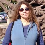 Prof. Vanessa Salvatierra Calderón