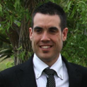 Tec. Jonatan Cabanelas