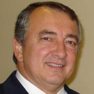 PH.D José Fernandes Filho