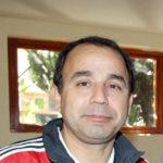 M.CS FABIÁN HUERTA