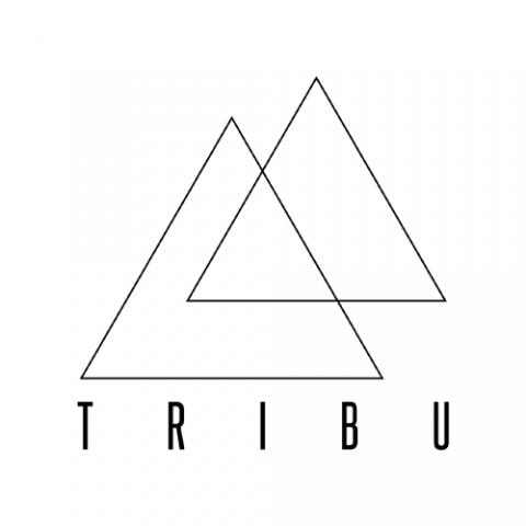 logotipo_tribu