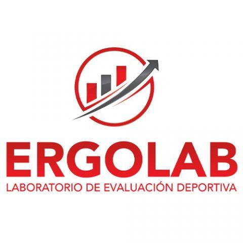lg_ergolab