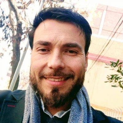 Luis Herrera Bignon